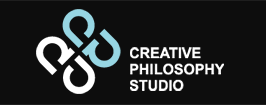 Creative Philosophy Studio